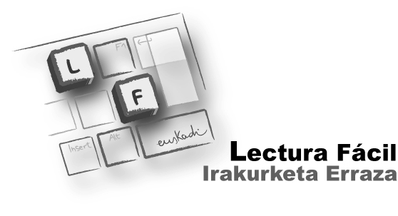 logo-lf-con-letras-gris