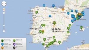 2012-lectura-facil-en-el-mapa-y-clubs