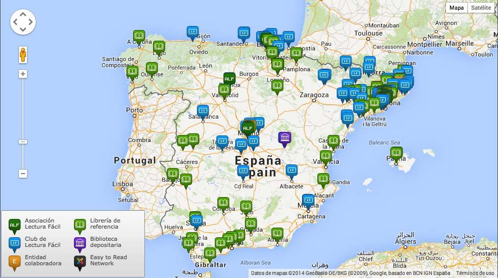 situación-2014-lectura-facil-en-el-mapa