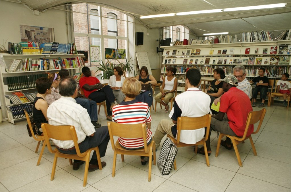 club-lectura-facil