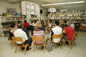 clubs-lectura-facil