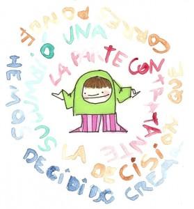 logo-kizioo-lenguaje-llano