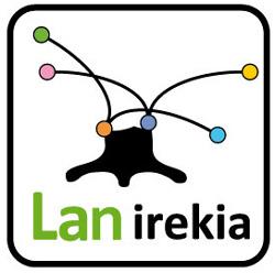 logo-lan-irekia
