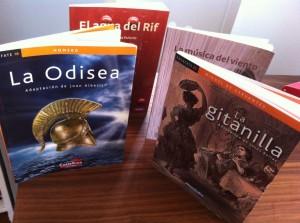 libros-clasicos-lf