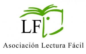 Logo-Asociación-Lectura-Fácil