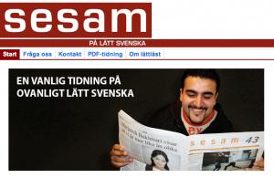 ejemplo-periódico-suecia