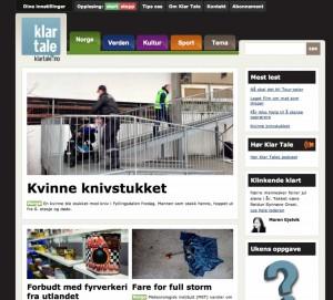 ejemplo-periodico-noruego