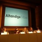 mesa-alhondiga-participantes
