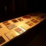 mesa-materiales-alhondiga