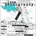 ejemplo-cartel-fotografia