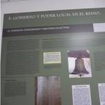 ejemplo-exposicion-historia