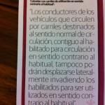ejemplo-manual-conducir