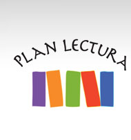 Plan de lectura e instituciones públicas