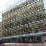 biblioteca-diputacion