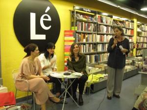 presentación-libro-MAngels-Sellés