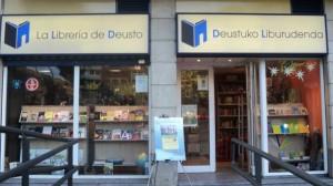 En esta librería ¡sí, se puede!