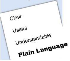 plain-language-lenguaje-llano