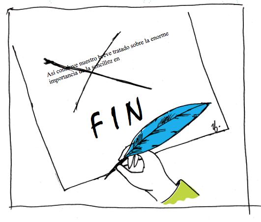 imagen-9-pasos-alargar-frases