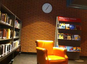 lectura-facil-mediateka