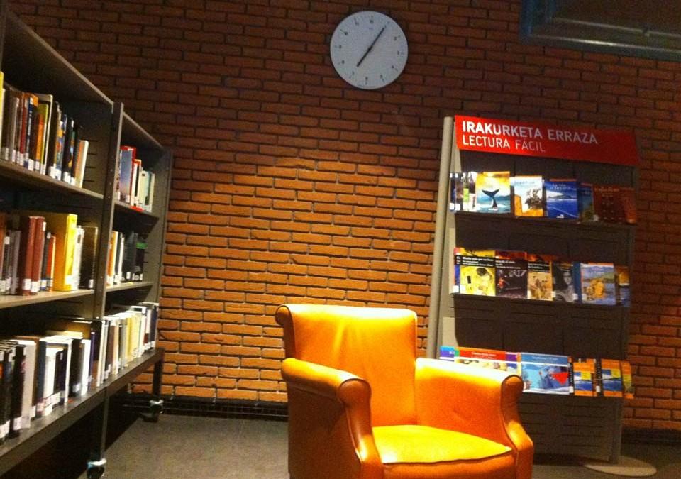 Mediateka: éxito entre el público de LF