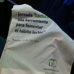 barcelona-lectura-facil-14