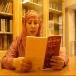 inmigrantes-con-lectura-facil-01