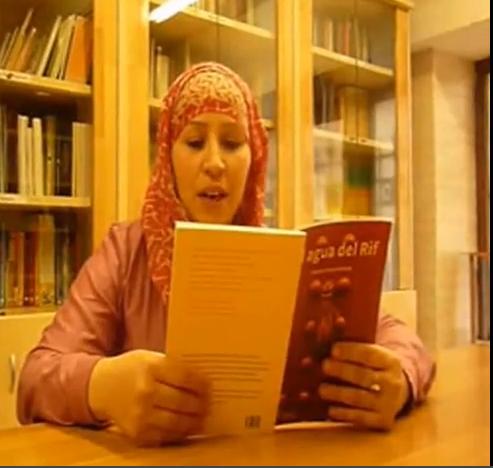 Inmigrantes, integración y la lectura