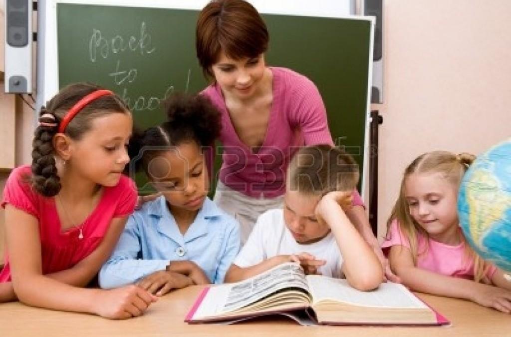 La Lectura Fácil en las aulas