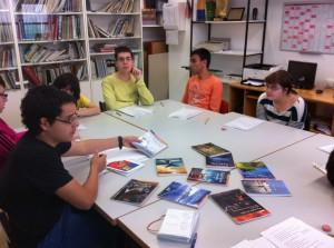 grupo-aula