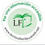 Informacion-accesible