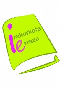 irakurketa-erraza-logo