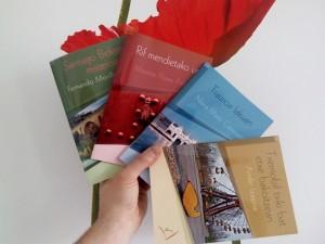 libros-lf-euskera