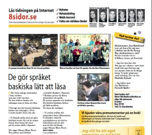 portada-periodico