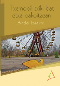 txernobil-txiki-bat