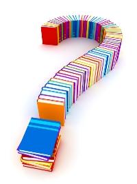 interrogante-con-libros