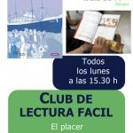 cartel-club-lf-isozaki