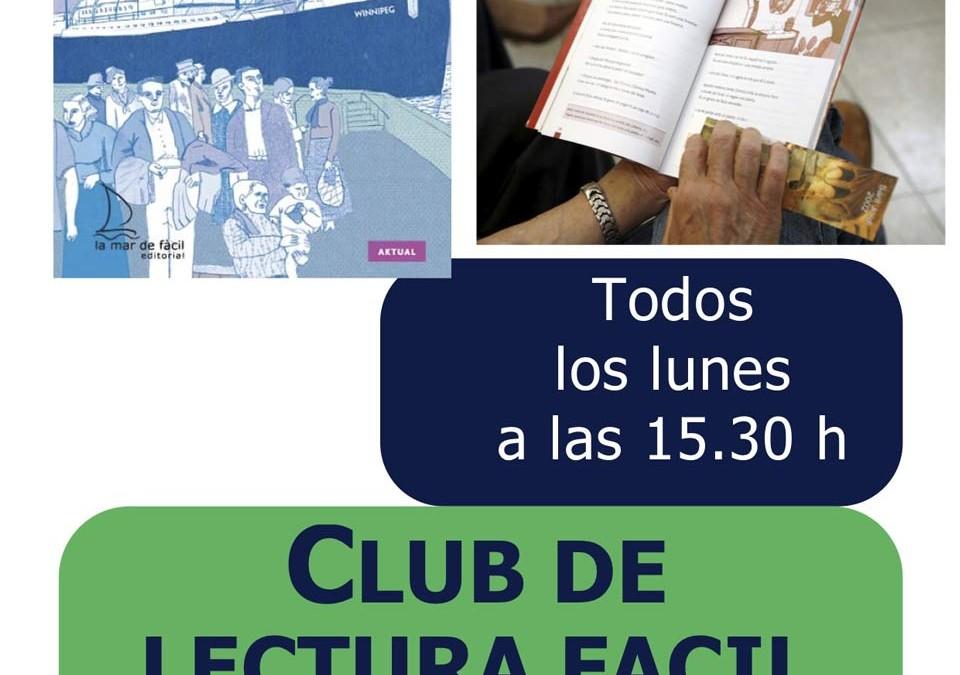 Clubs LF en Euskadi: de 0 a 10
