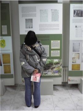 ejemplo-exposicion-museo