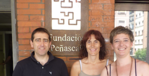 Grupo Peñascal