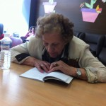 isozaki-lectura-sola