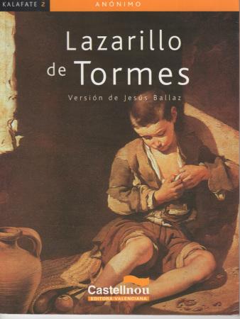 Hablan de Lázaro como si le conocieran