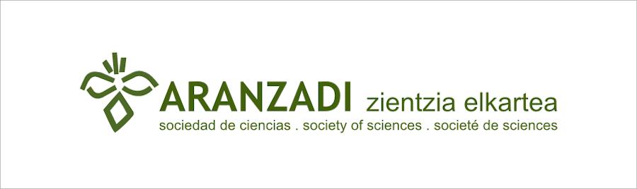 aranzadi-logo