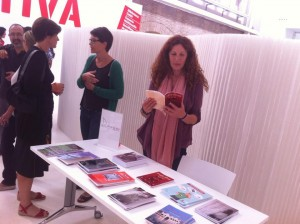 editorial-lectura-facil-stand