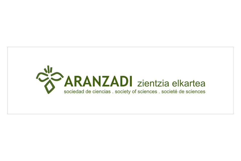 Aranzadi