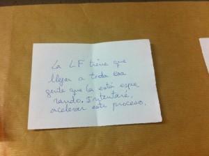 nota-profesora