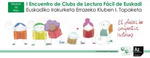 encuentro-clubs-lf-cabecera