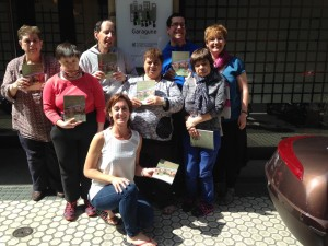 fundación-goyeneche-garagune-easo