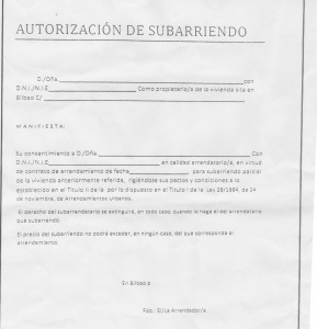 autorizacion-subarriendo