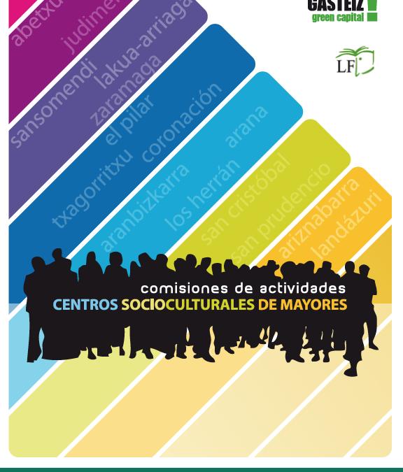 guia-comisiones-ayuntamiento-vitoria