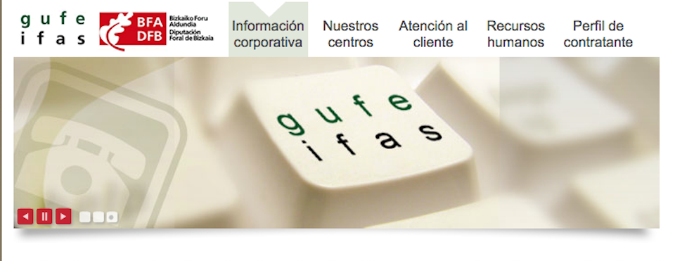 ifas-web-lf